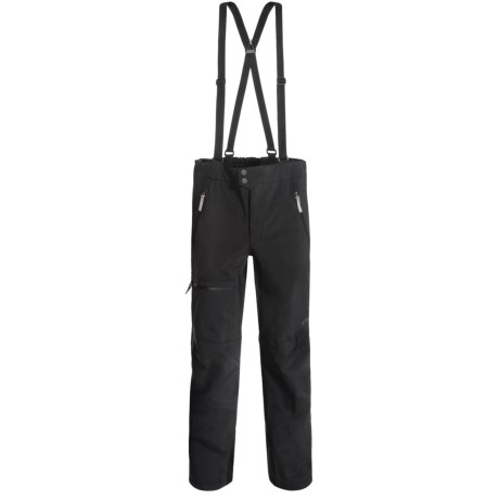 Cloudveil Mountain Series Koven Ski Pants Waterproof (For Men)