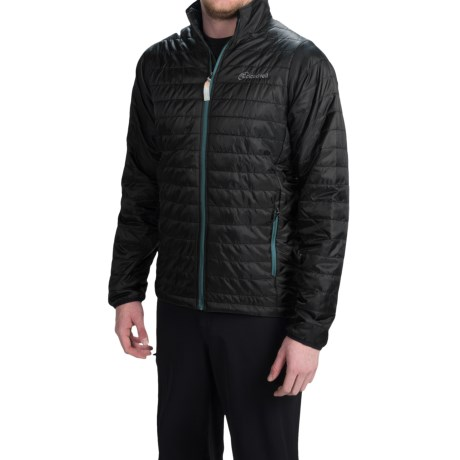 Cloudveil Pro Series Emissive Jacket Insulated (For Men)