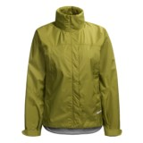 Cloudveil Zorro LT Jacket (For Women)