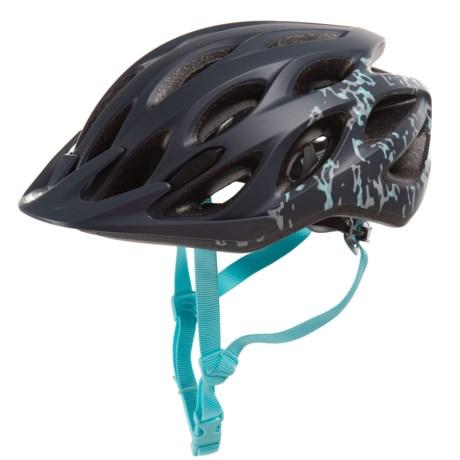 Image of Coast Helmet (For Men and Women)