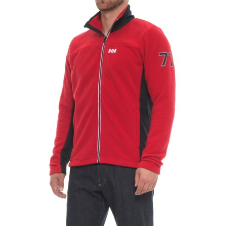 Image of Coastal Polartec(R) Fleece Jacket (For Men)