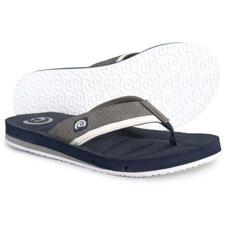19a4e624d5d Cobian Draino 2 Sandals (For Men) - Save 42%