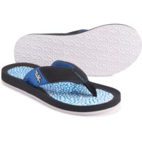 Deals on Cobian Sticky Bumps Flip-Flops