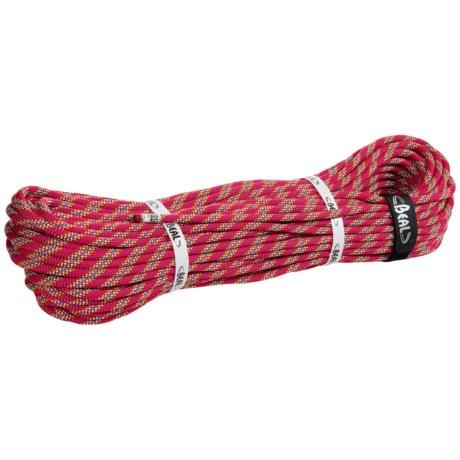 Image of Cobra II Unicore Half Rope - 8.6mm, 50m