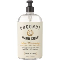 coco-blends-coconut-oil-hand-soap-28-oz-