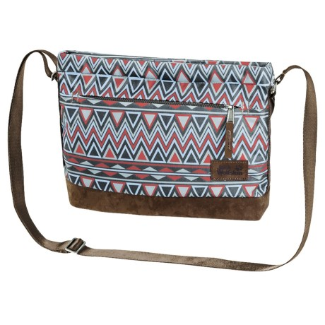 Image of Cocopa Shoulder Bag