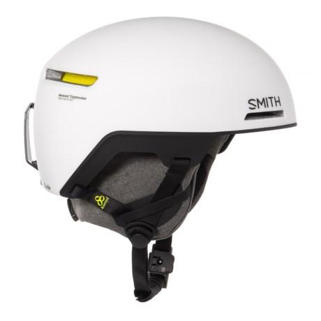 Image of Code Ski Helmet - Asian Fit, MIPS
