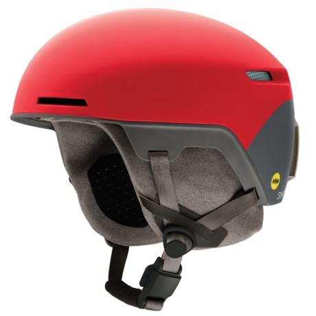 Image of Code Ski Helmet - MIPS