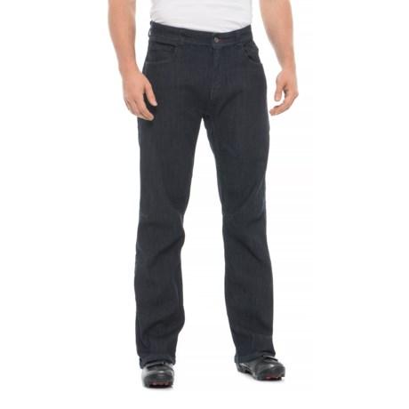 Image of Cog Jeans (For Men)