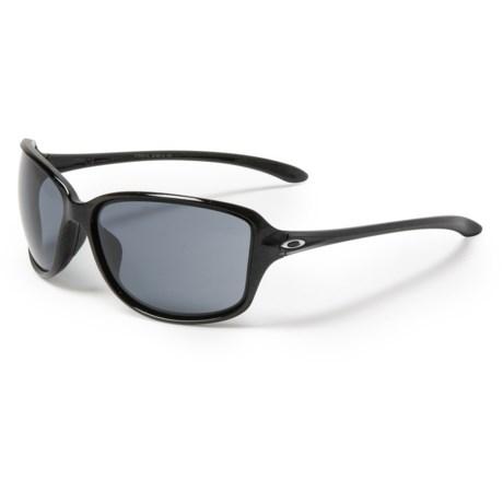 a123b319544 28. Oakley - Cohort Sunglasses ...