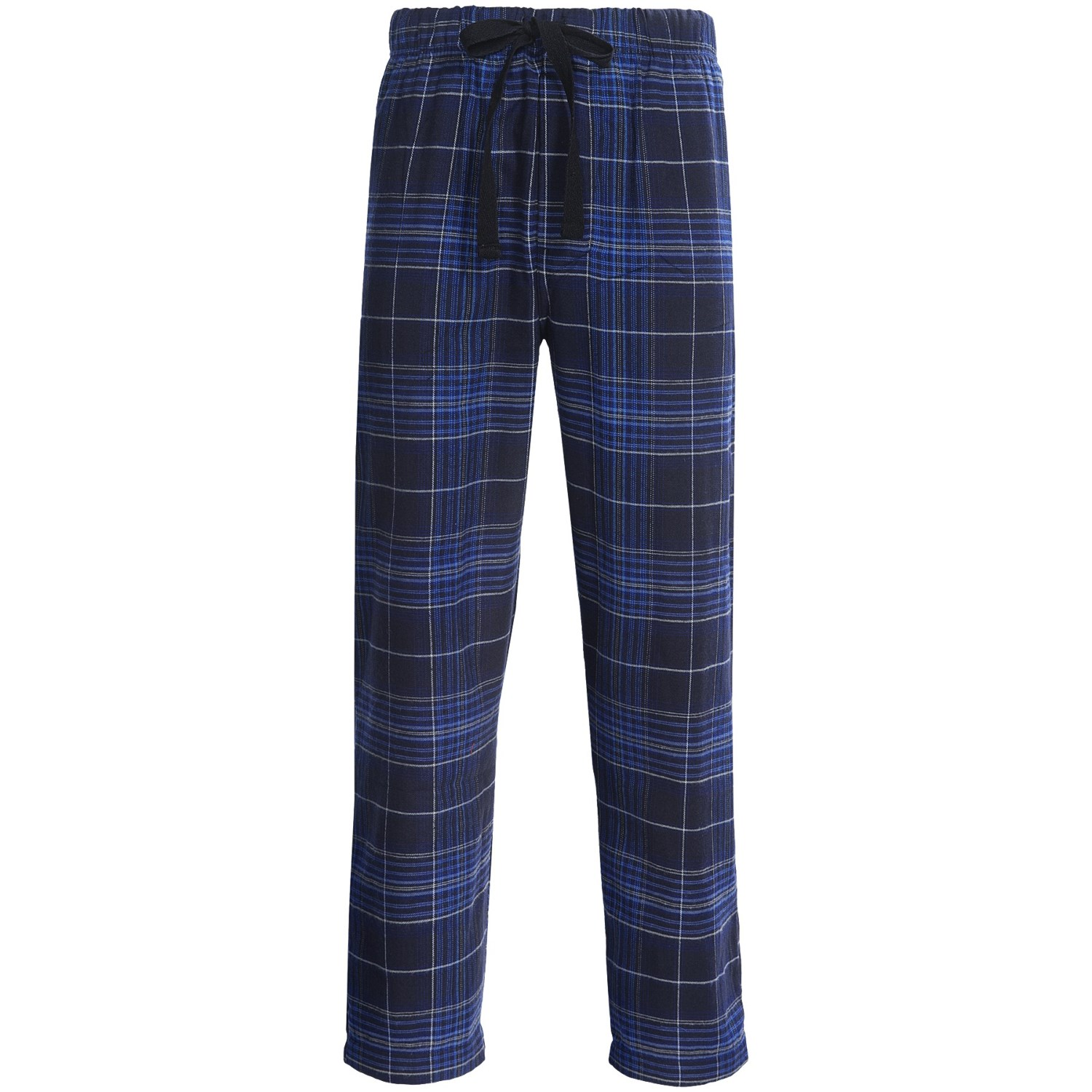 Shop Old Navy for a great selection of flannel pajamas. This flannel sleepwear is a perfect choice on chilly days. Skip to top navigation Skip to shopping bag Skip to main Round out your rotation of sleepwear options with flannel pajama pants and other essentials for around the house at Old Navy. Shipping is on us! FREE on orders of $50 or.