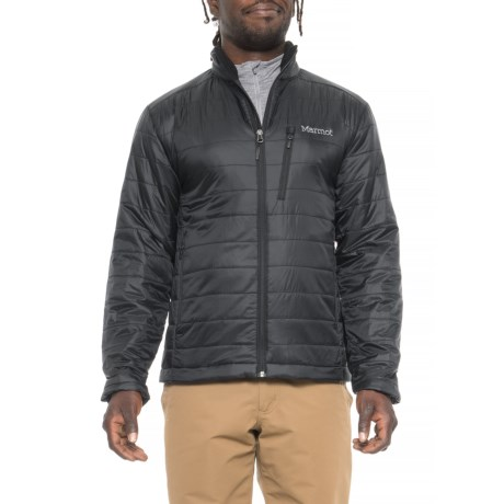 Image of COLDEN Jacket - Insulated (For Men)