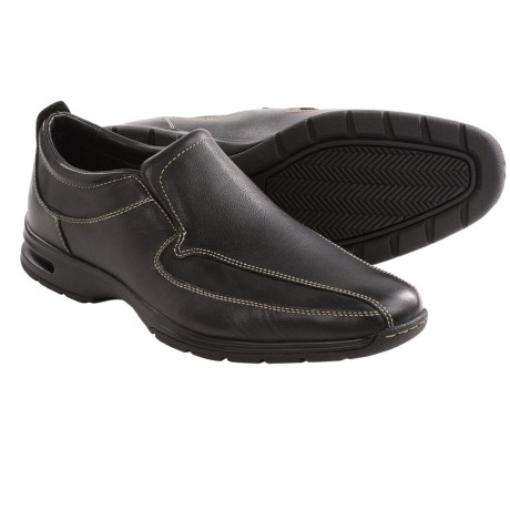 Cole Haan Air Everett Ii Shoes Slip Ons For Men