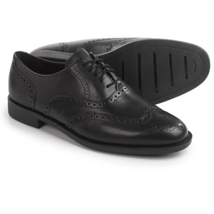 Men S Shoes Average Savings Of 50 At Sierra
