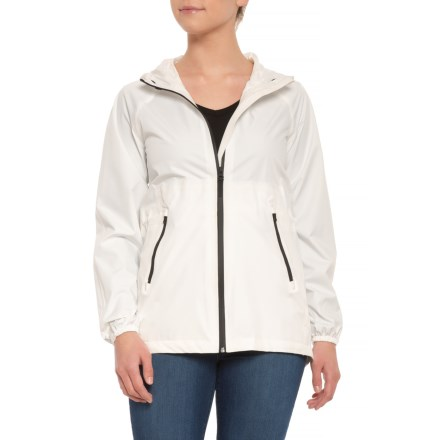 4c7e0c254f670 Women s Jackets   Coats  Average savings of 59% at Sierra