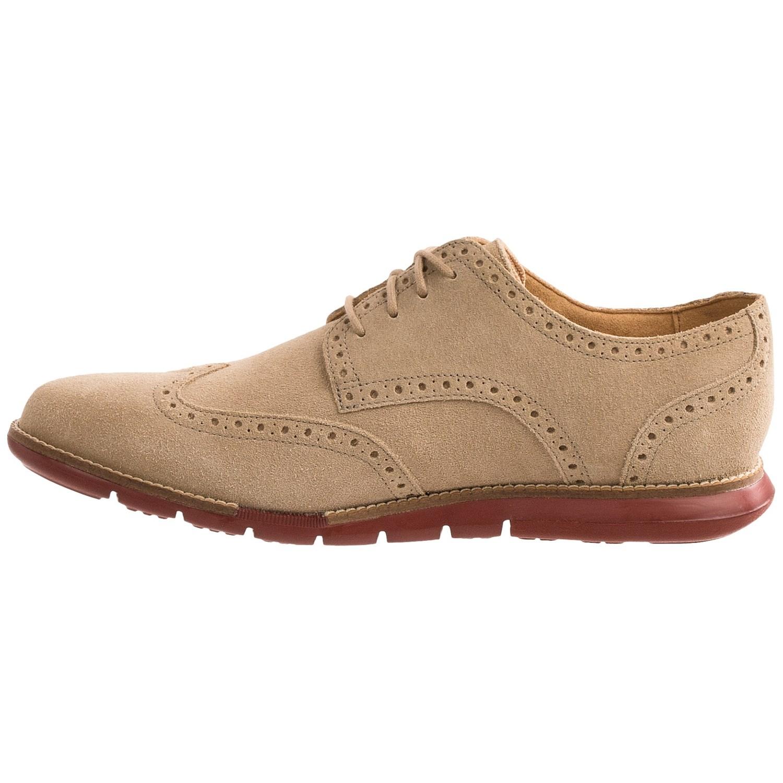 Reviews Cole Haan Shoes
