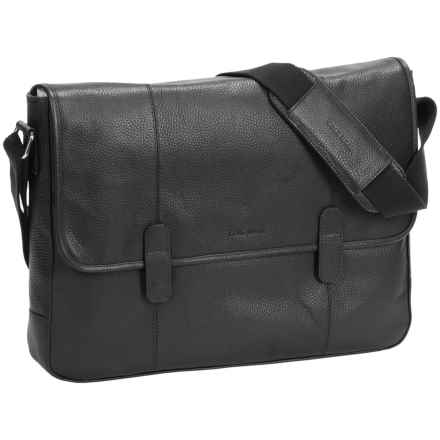 Totes and Messenger Bags: Average savings of 51% at Sierra Trading ...