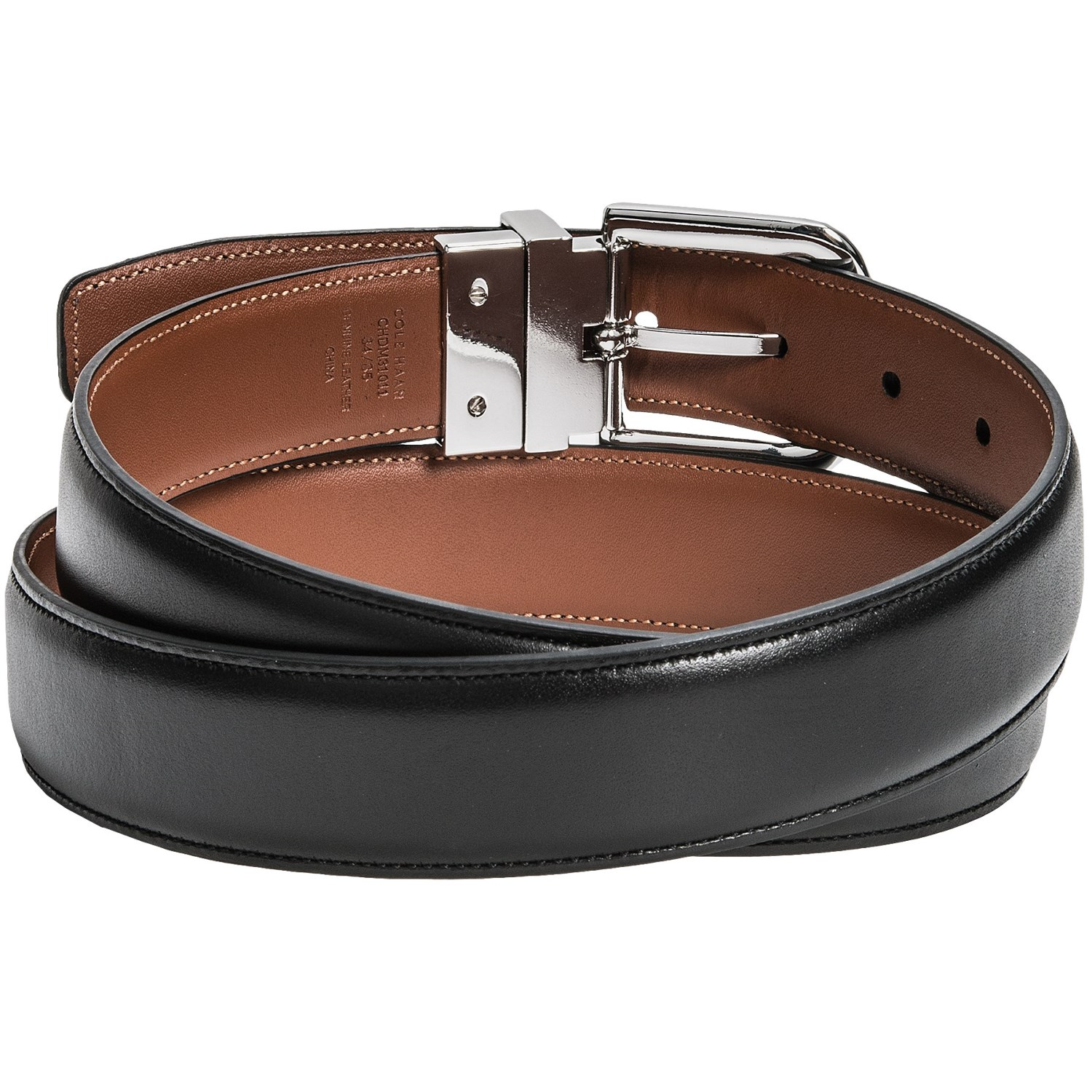 Our customers can now buy quality men's & women's genuine leather belts directly from us. We have one of the broadest selections available anywhere for men's & women's belts. All the leather belts are custom made to order, and available for shipping anywhere in the world.