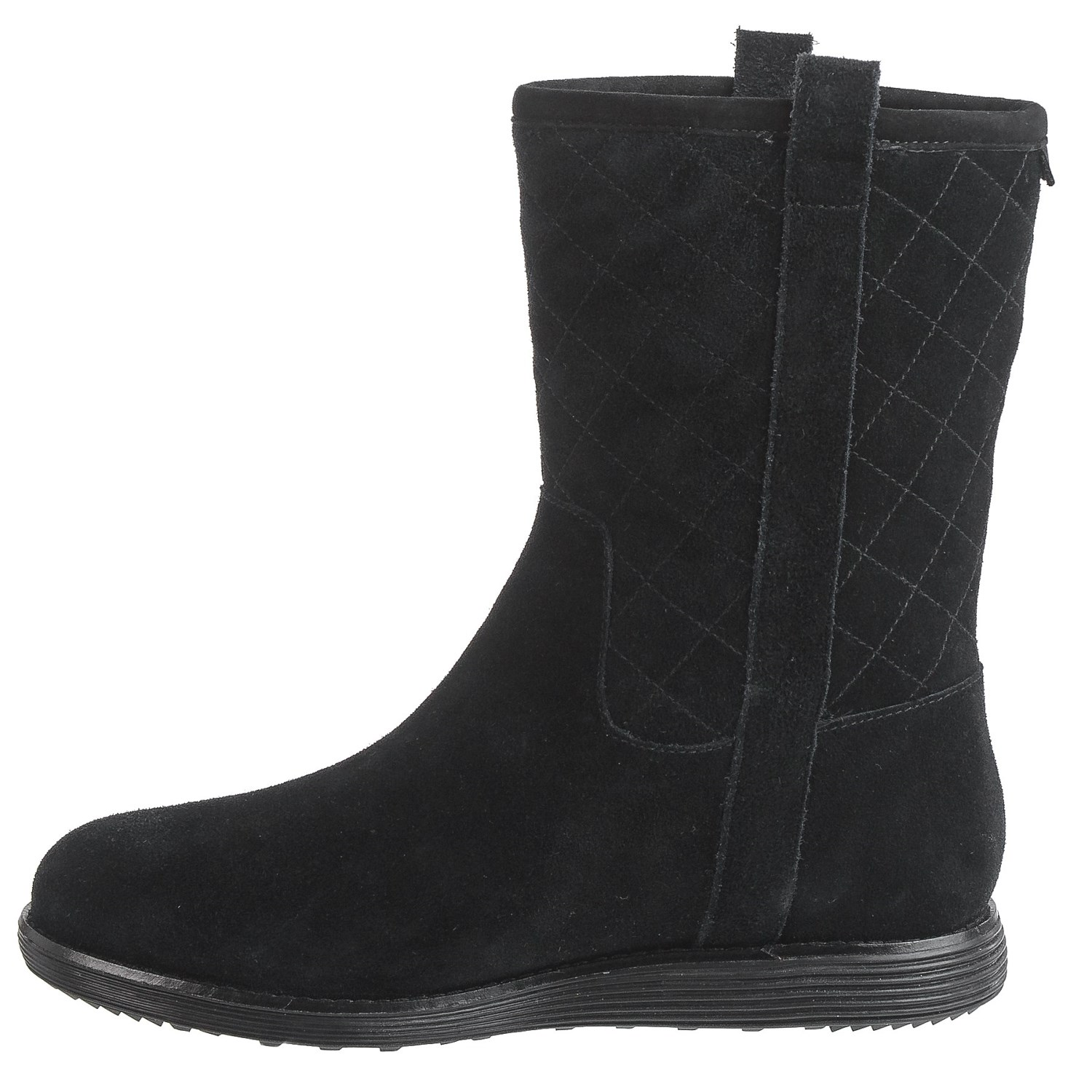 cole haan roper grand suede boots for save 55
