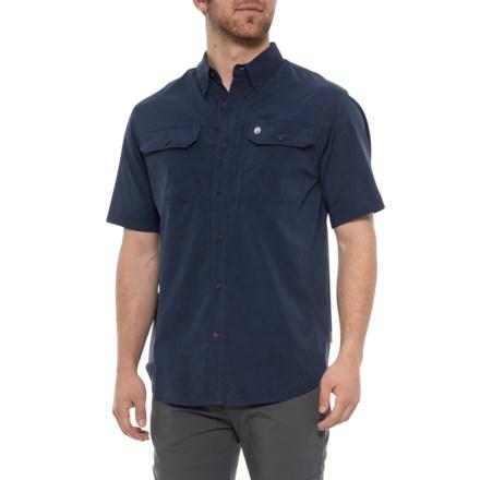 c698662909767 Men s Shirts   Tops  Average savings of 55% at Sierra - pg 8