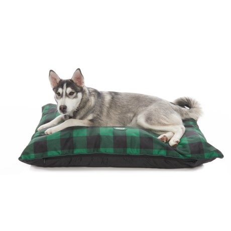 Coleman Indoor-Outdoor Dog Bed - 36x27""