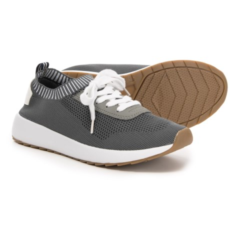 Image of Colima Knit Sneakers (For Women)
