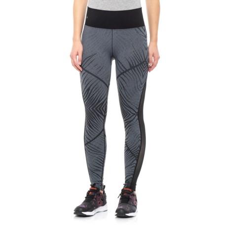 Image of Collete Leggings (For Women)