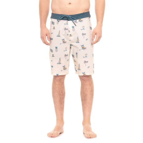 Image of Colonel Boardshorts - 20? (For Men)