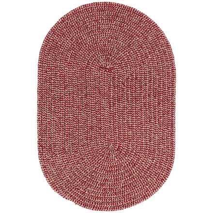 Accent Rugs Average Savings Of 56 At Sierra Trading Post