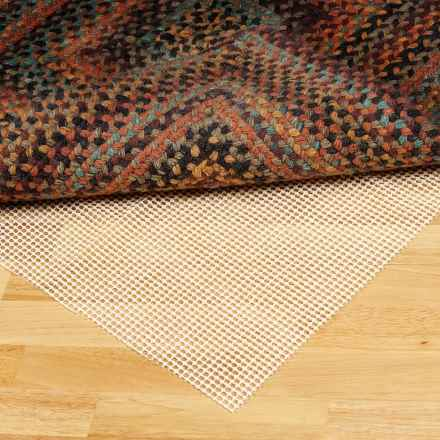 Colonial Mills Eco-Stay Rug Pad - 2x4' in See Photo - Closeouts
