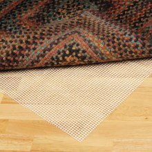Colonial Mills Eco-Stay Rug Pad - 8x10' in See Photo - Overstock
