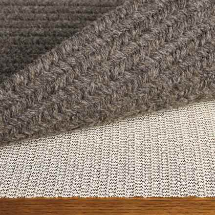 Colonial Mills Eco-Stay Rug Pad - 9x12' in See Photo - Overstock