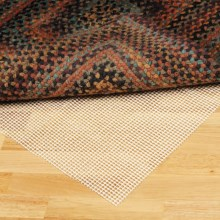 Colonial Mills Eco-Stay Rug/Runner Pad - 2x8' in See Photo - Overstock