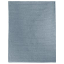 Colonial Mills Sunbrella® Indoor-Outdoor Rug - 9x12' in Feldspar - Closeouts