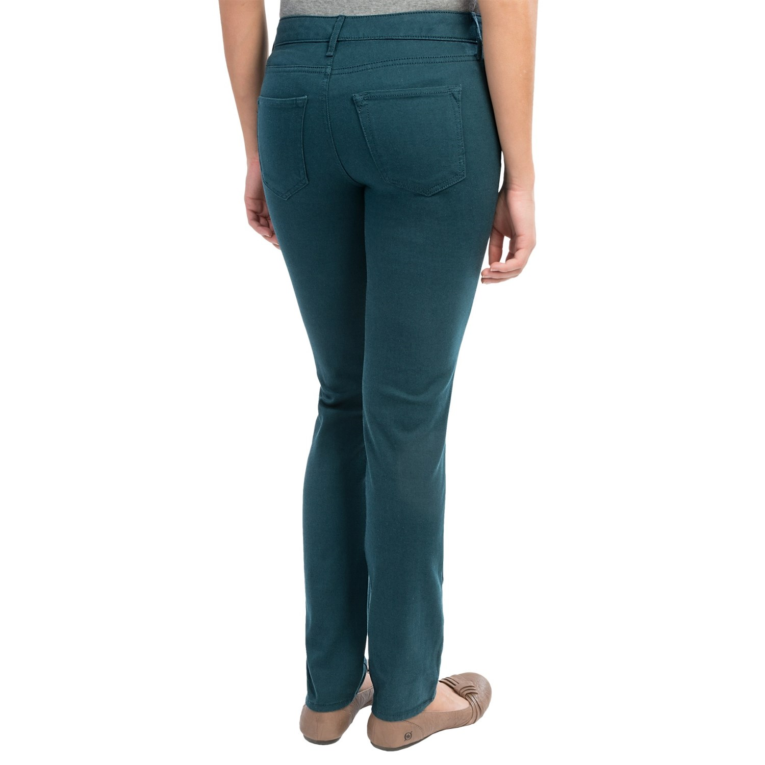 Shop for women's Colored Jeans that feel as good as they look at American Eagle. Shop all styles, fits and sizes only at celebtubesnews.ml #AEJeans.