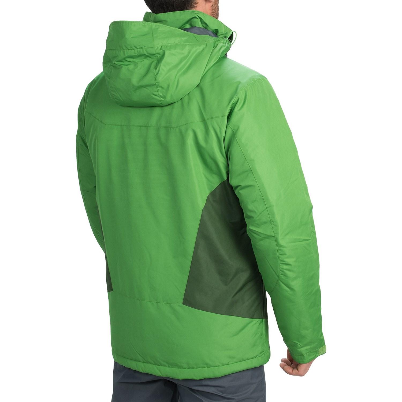 Columbia Sportswear Antimony IV Jacket (For Men)