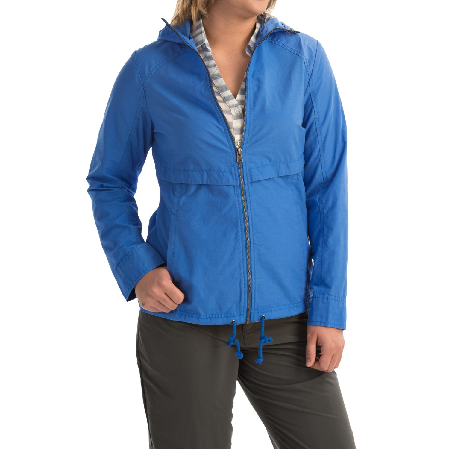 arch cape men Columbia women's arch cape iii jacket, coral flame, x-small: amazonin: clothing & accessories.