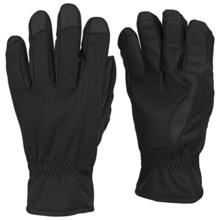 Columbia Sportswear Ascender II Omni-Heat® Fleece Gloves - Insulated (For Men)