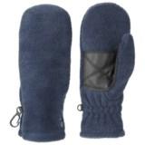 Columbia Sportswear Baddabing Mittens - Fleece (For Youth)