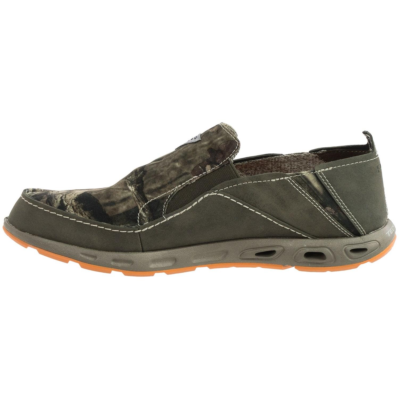 columbia sportswear bahama vent pfg shoes for