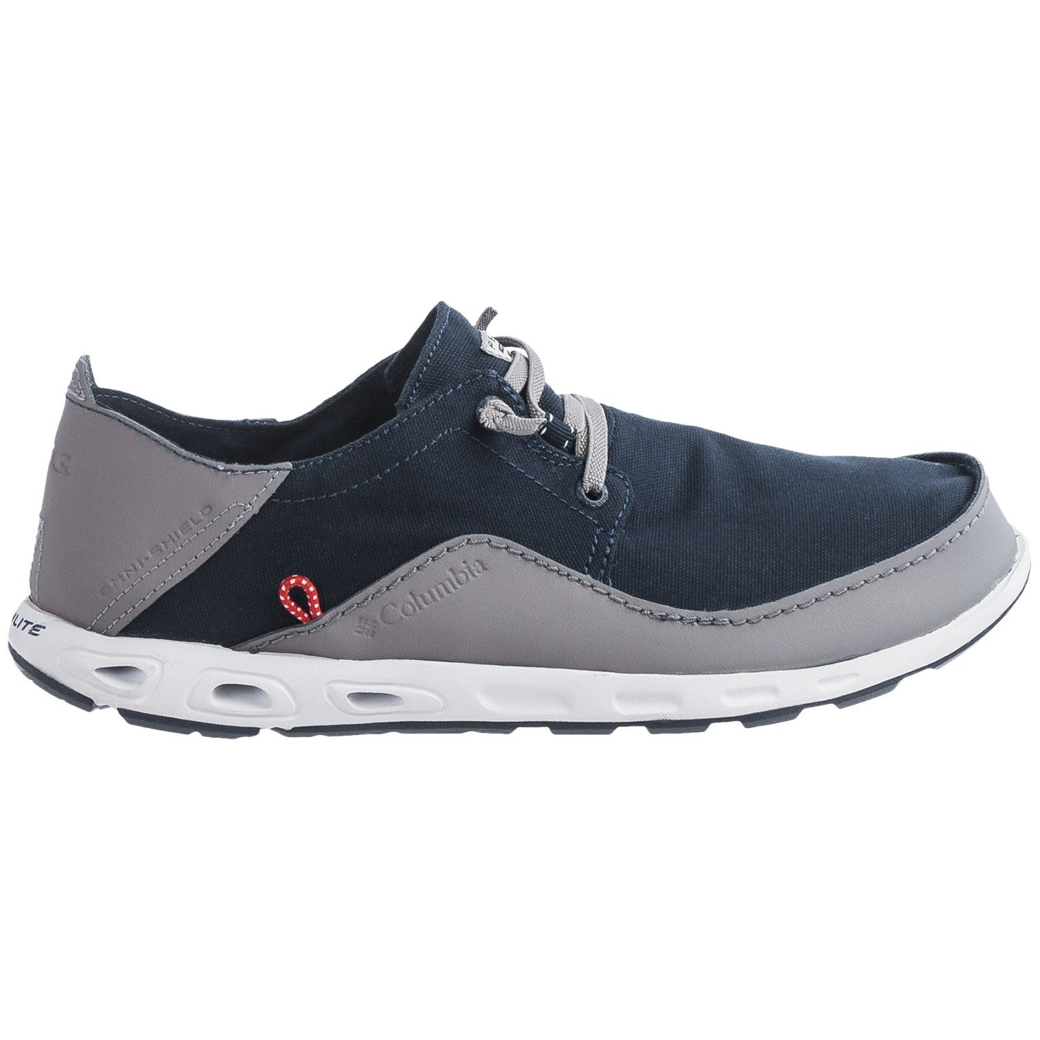 Columbia Sportswear Bahama Vent Relaxed Pfg Shoes For Men
