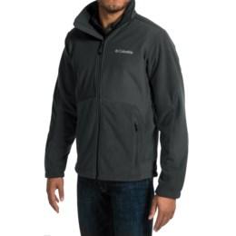 columbia-sportswear-ballistic-iii-fleece