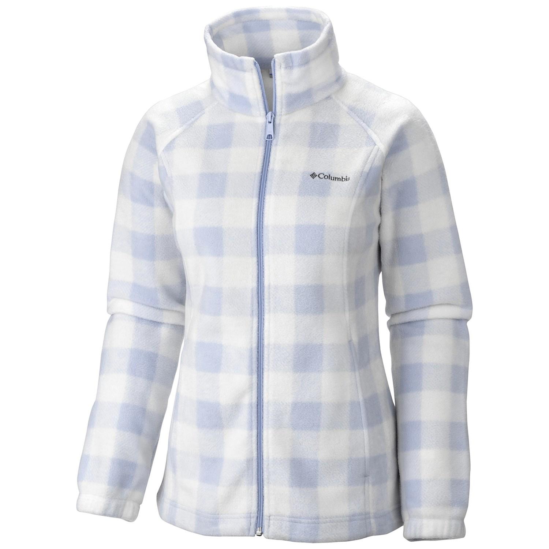 Columbia Sportswear PFG Super Bonehead Shirt - UPF 30, Long Sleeve (For Women