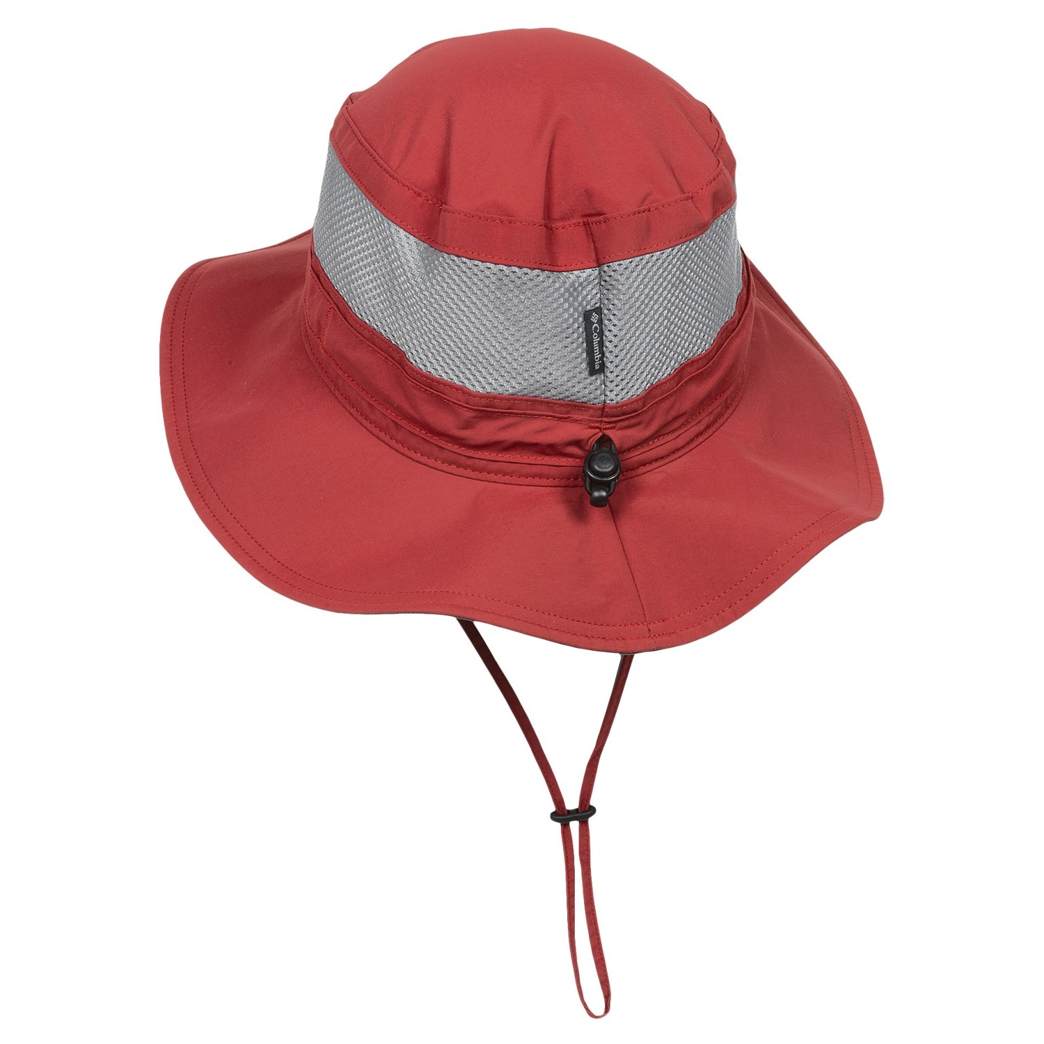 Columbia Booney Hat: Columbia Sportswear Bora Bora II Booney Hat (For Men And