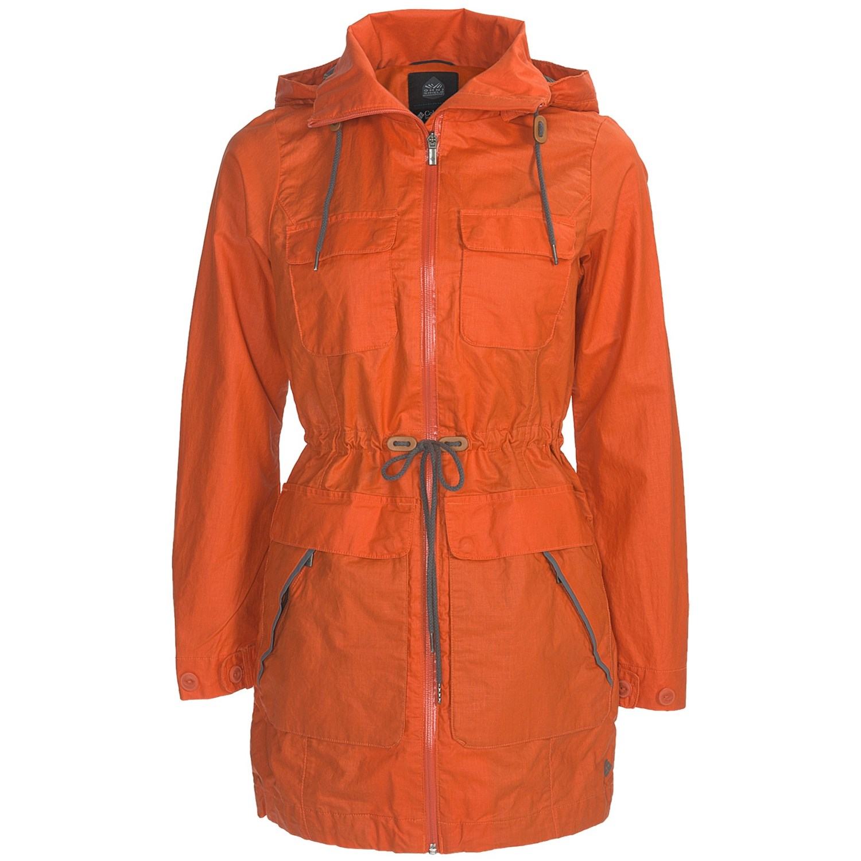 ladies cotton jackets - photo #33