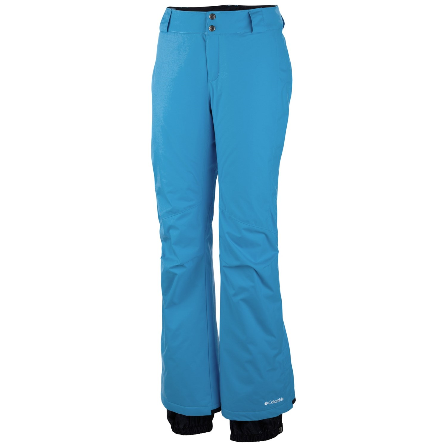 Awesome Hiking Cargo Pants Men Cw100017 Www Cwmalls Com Outdoor Cargo Hiking