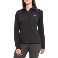 Columbia Sportswear Caldorado II Polartec Alpha Women's Jacket (Insulated)