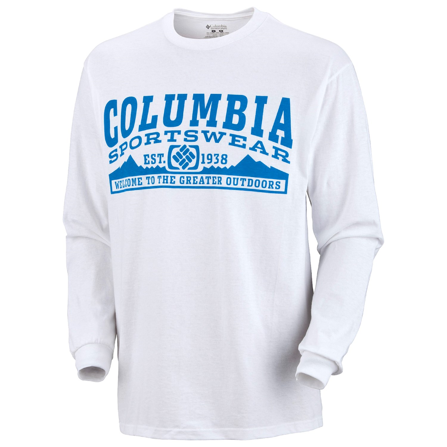Womens Columbia Fishing Shirts