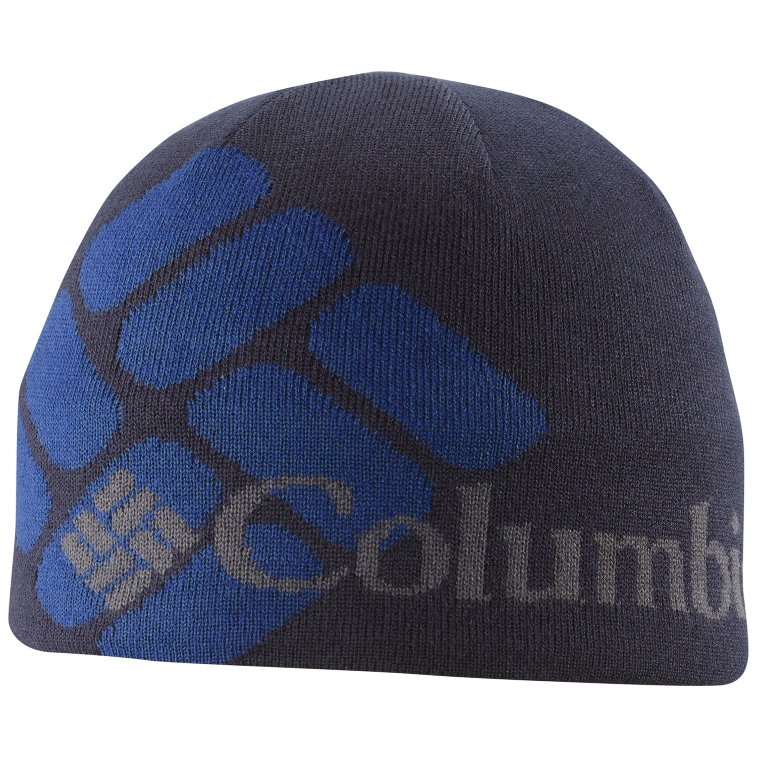 The best trading system chris beanie review