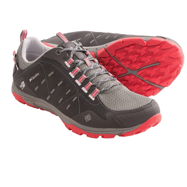 Columbia Sportswear Women's Drainmaker Water Shoe $80.00